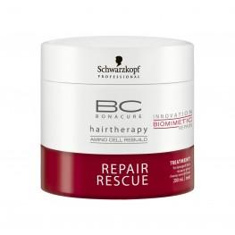 Schwarzkopf Repair Rescue Treatment 200ml