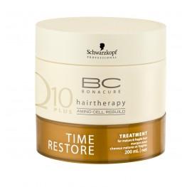 Schwarzkopf Time Restore Treatment 200ml