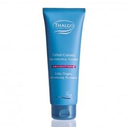 Thalgo Cellu-Thighs 125ml