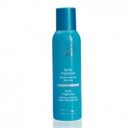 Thalgo Frigimince Spray 150ml