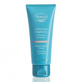 Thalgo Stretch Mark Cream 100ml