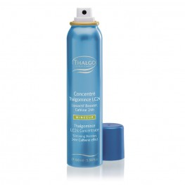 Thalgo Thalgomince LC24 Concentrate 100ml