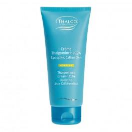 Thalgo Thalgomince LC24 Cream 200ml
