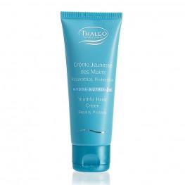 Thalgo Youthful Hand Cream 75ml