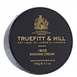 Truefitt & Hill 1805 Shave Cream Bowl