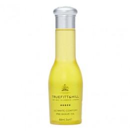Truefitt & Hill Ultimate Comfort Pre-shave Oil