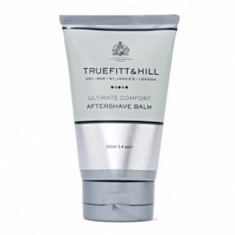 Truefitt & Hill Ultimate Comfort Aftershave Balm Travel Tube