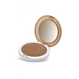 Xen-Tan Perfect Bronze Compact