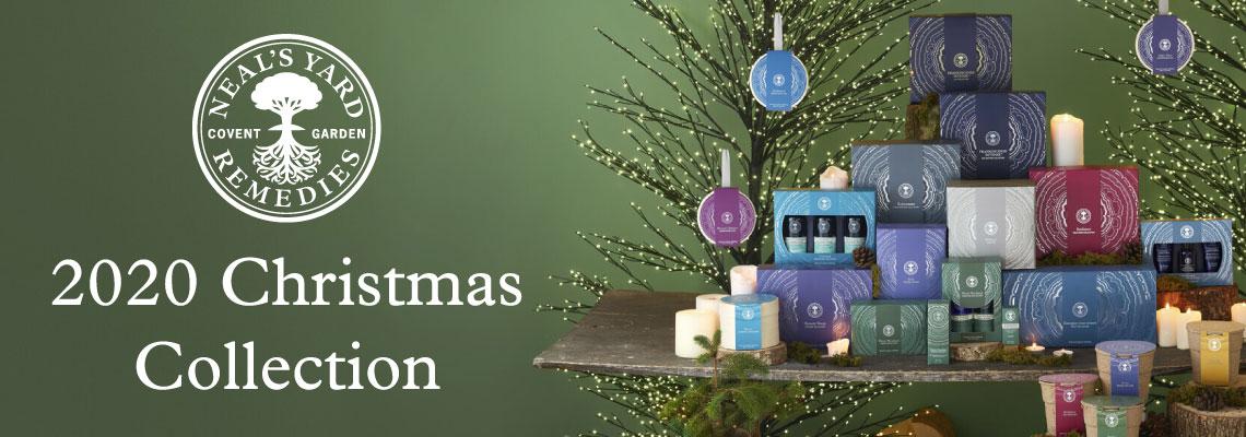 nyr-christmas-gifts-2020-carousel