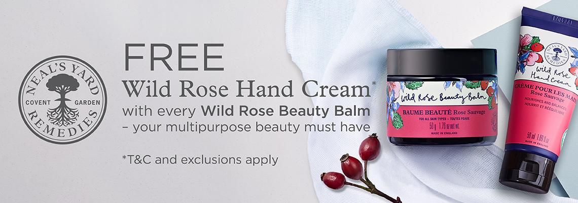 nyr-free-wild-rose-hand-cream